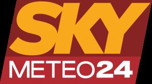 meteo-sky