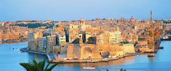 Malta, il tuo viaggio indimenticabile